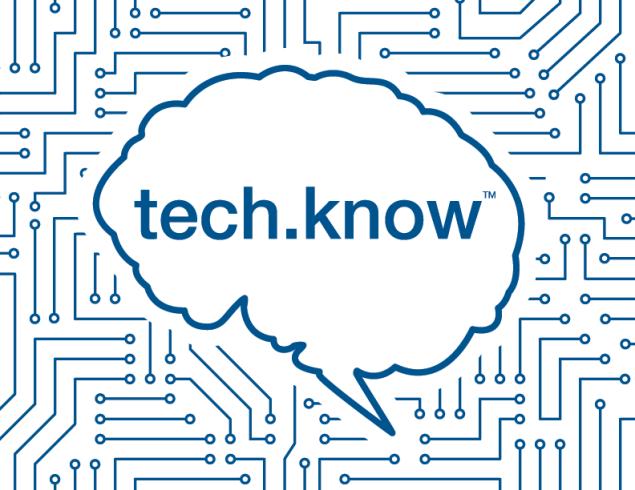 tech.know