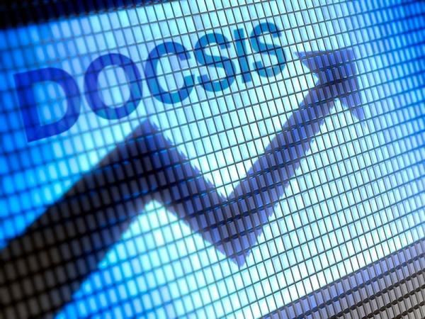 061815_IndNews_SCTE_Demand Rises for DOCSIS_graphic