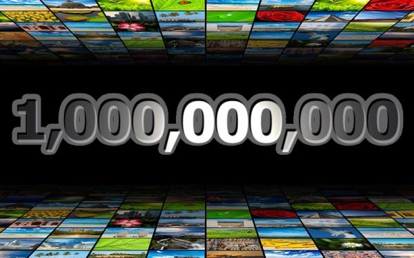 062315_IndNews_SCTE_Digital TV Households Top Billion Mark_graphic