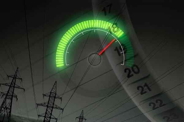 070915_EnMgmt_DiGiacomo_Facility-Metrics_graphic