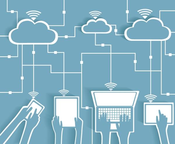 072415_IndNews_SCTE_Wi-Fi Shortcomings_ARRIS Survey