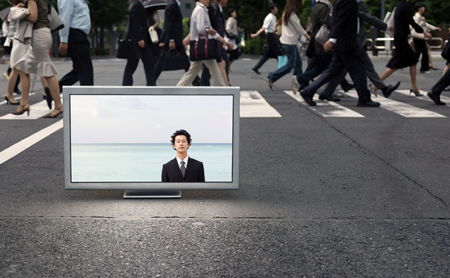 """TV Everywhere for subscribers """"on-the-go"""""""