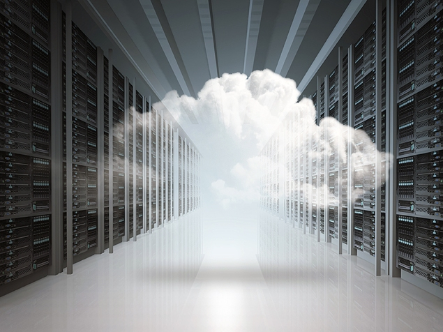 The Cloud and Datacenters